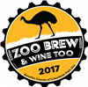 Zoo Brew and Wine Too logo.png