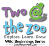 Two at the Zoo Logo.png