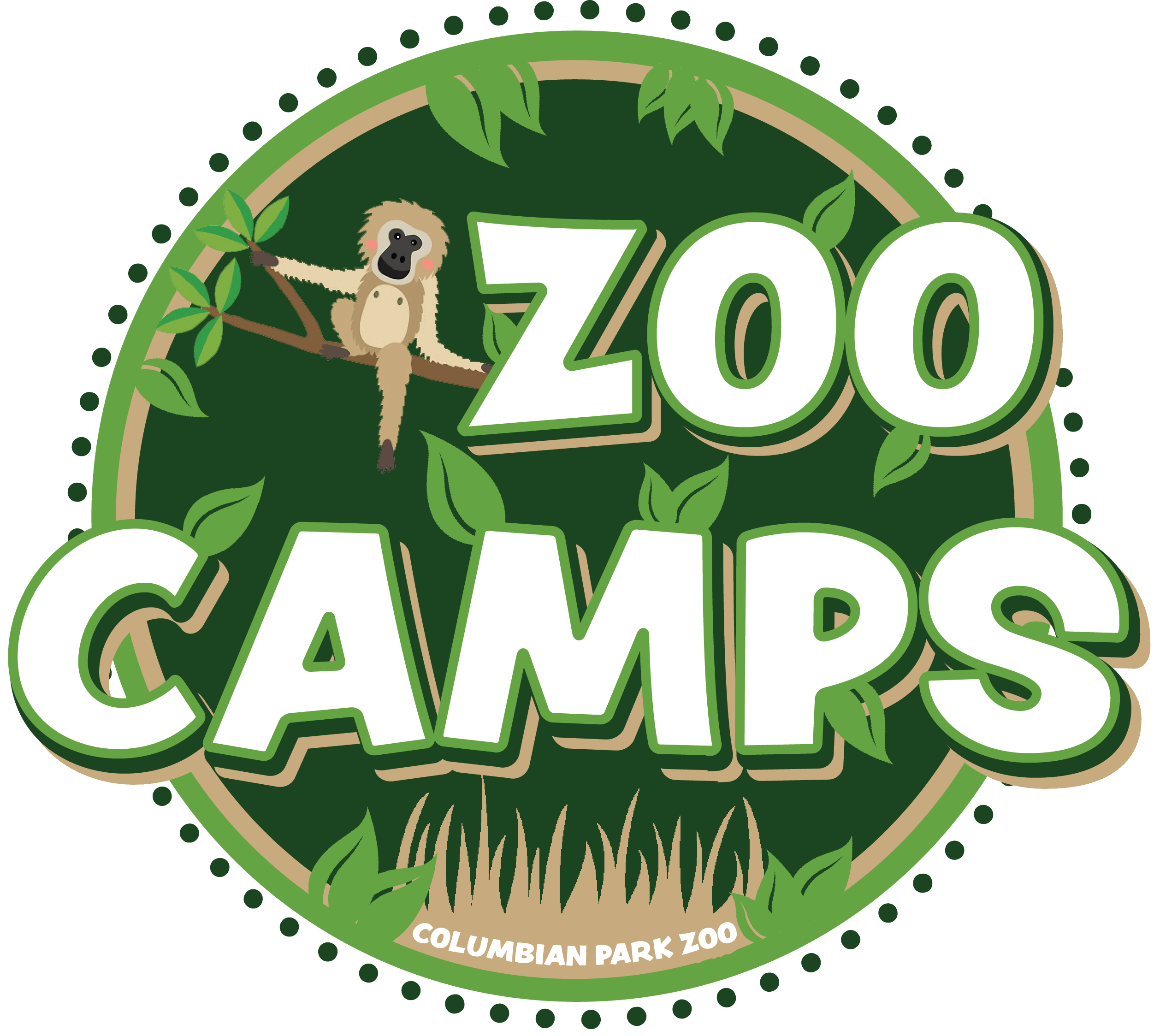 Zoo Camps Logo.png