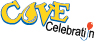 Cove Celebration Logo