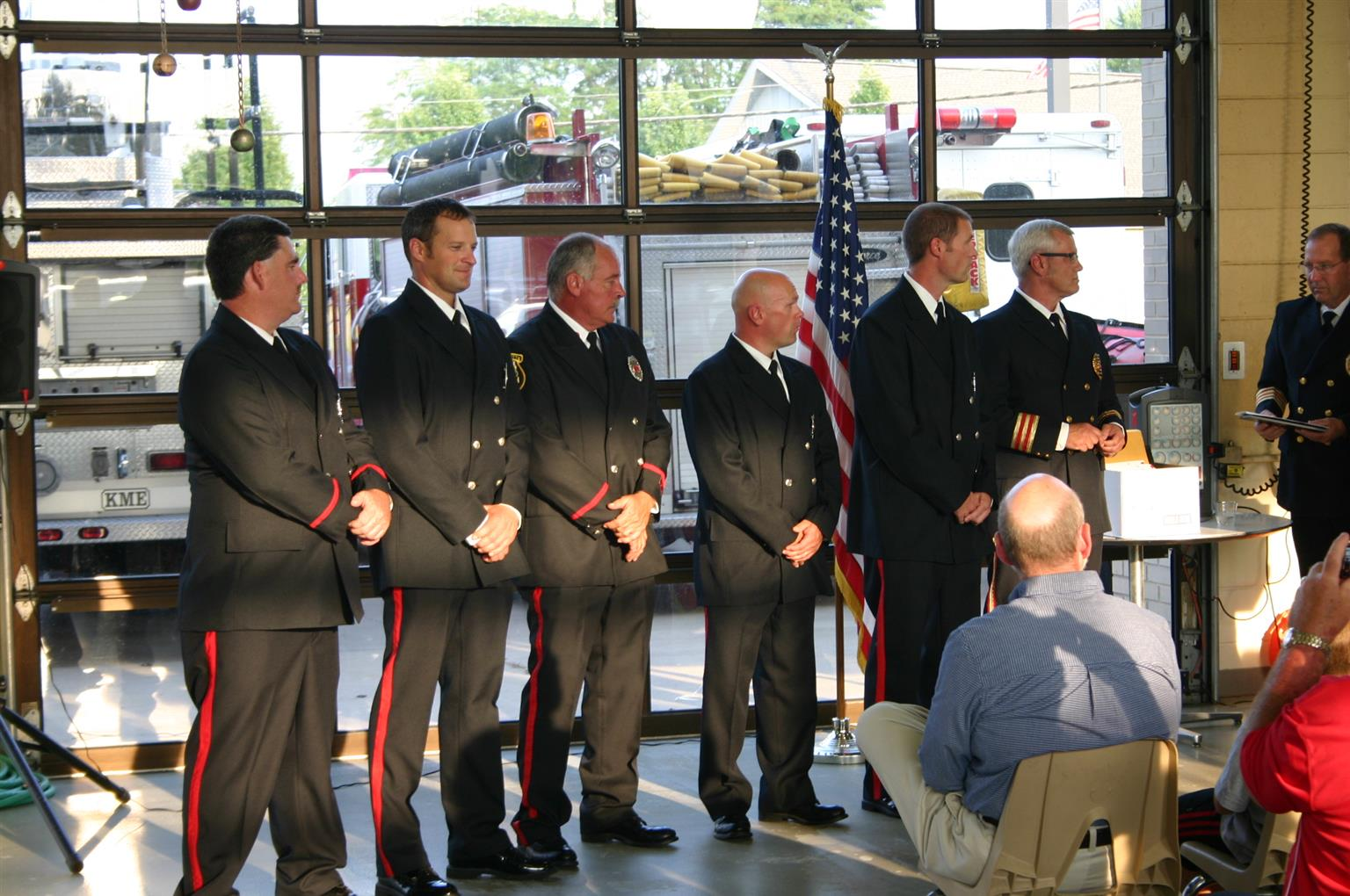 Life Saving Awards 2013.JPG